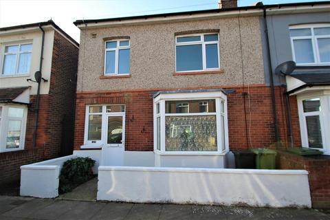 3 bedroom house to rent - Target Road, Portsmouth