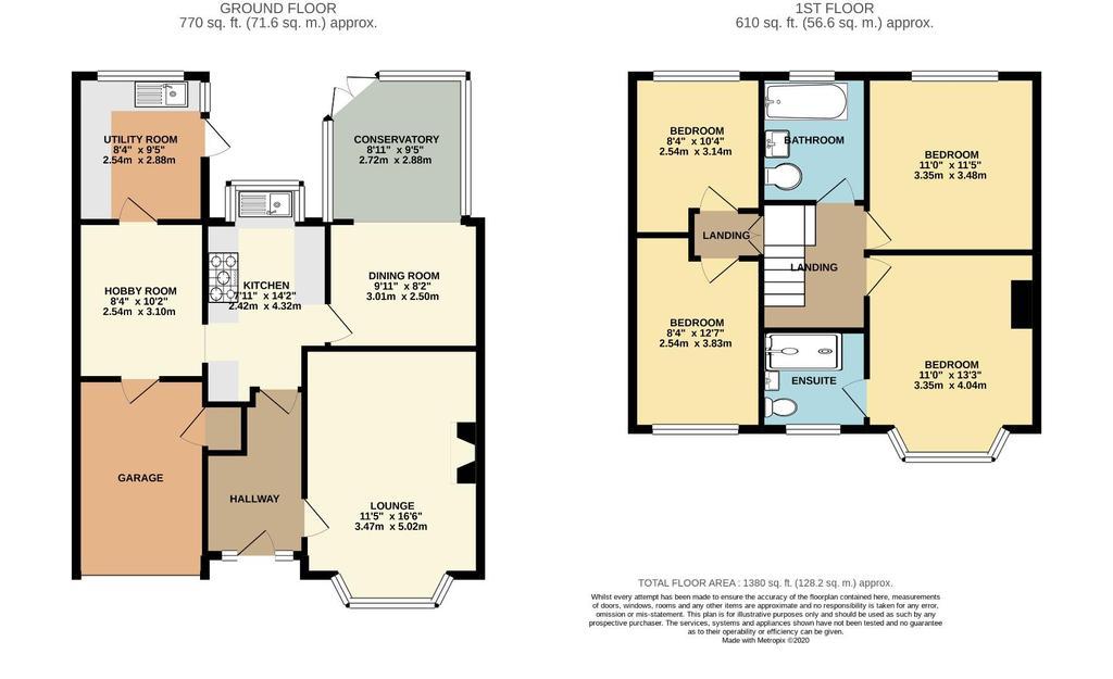 Floorplan: 21 Manor Park Close High (1).jpg