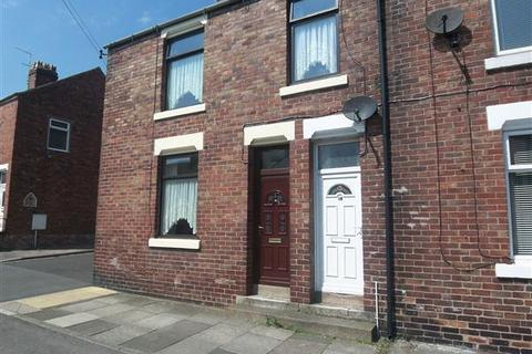 2 bedroom end of terrace house to rent - Frederick Street North, Meadowfield
