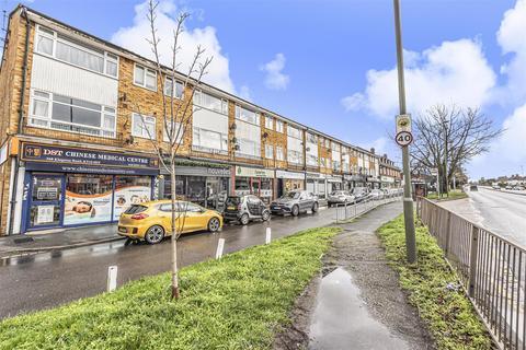 2 bedroom flat for sale - Kingston Road, Epsom