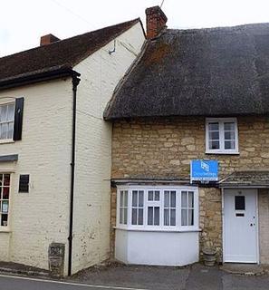 2 bedroom cottage to rent - Church Street, Sturminster Newton, Dorset