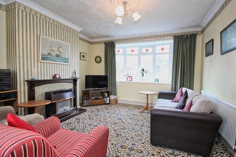 3 bedroom semi-detached house - Priory Road, Cottingham