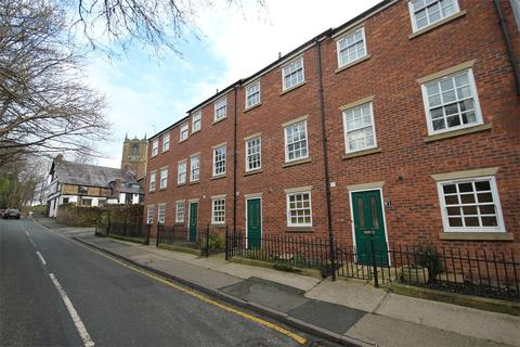 3 bedroom townhouse to rent - Heritage Court, Mold