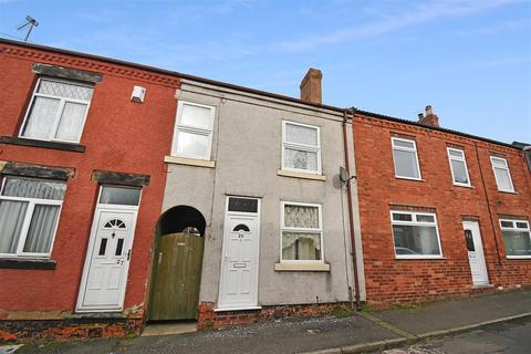 3 bedroom house for sale - Queen Street, South Normanton, Alfreton