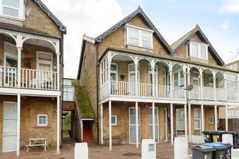2 bedroom maisonette for sale - Ethelbert Road, Birchington