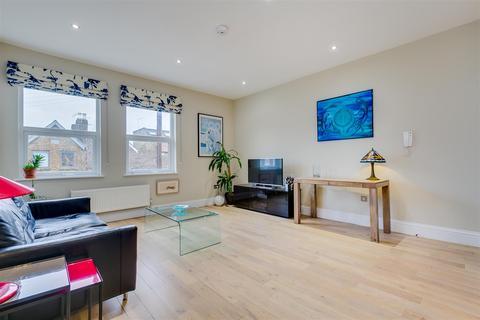 1 bedroom flat to rent - Saville Road, London