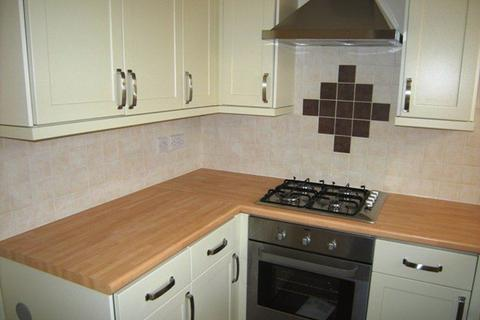 2 bedroom house to rent - Antrim Road, Lincoln