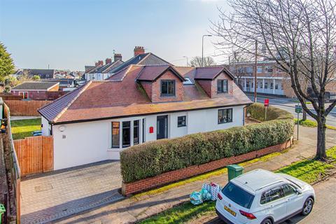 3 bedroom detached house for sale - Keynsham Road, Cardiff