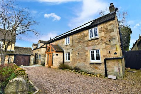 3 bedroom cottage to rent - Aldgate, Ketton, Stamford