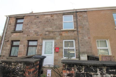 2 bedroom cottage for sale - Ruspidge Road, Cinderford