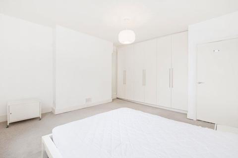 2 bedroom flat to rent - Ranelagh Road, Ealing, W5