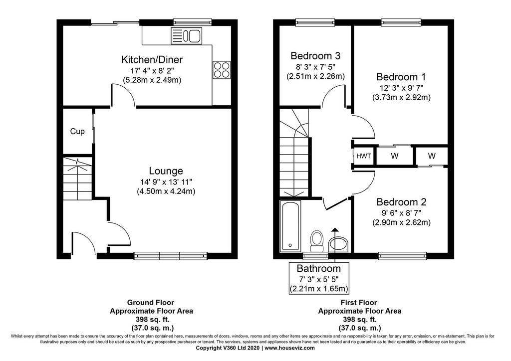Floorplan: FLOORPLAN 123 MEADOWBANK.jpg