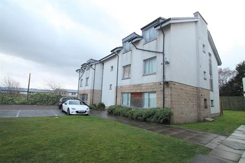 2 bedroom ground floor flat for sale - 205a West Main Street, Broxburn