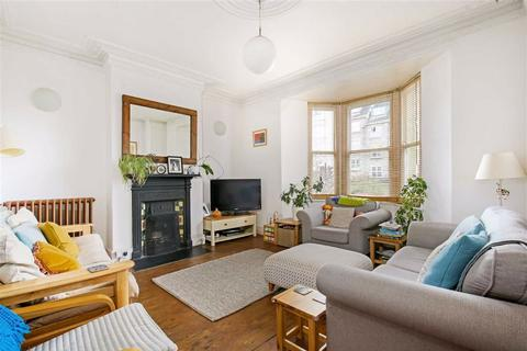 4 bedroom terraced house for sale - Fishponds Road, Easton