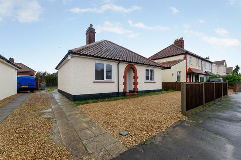 3 bedroom detached bungalow to rent - Hellesdon, NR6