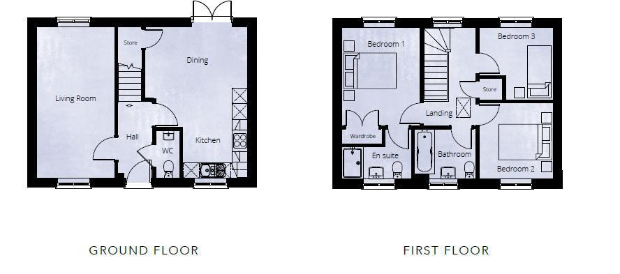 Floorplan: Enfield Floorplan.PNG