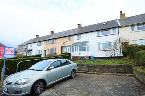 3 bedroom terraced house for sale - Dudley Place, BARRY