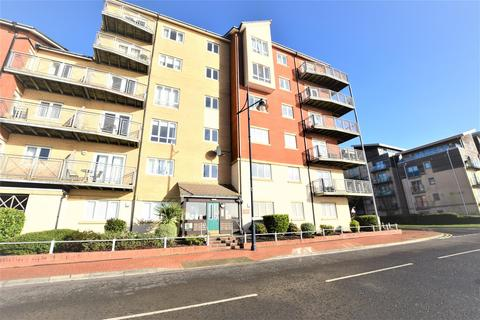 2 bedroom apartment for sale - Glan y Mor, Y Rhodfa, Barry