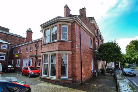 2 bedroom apartment to rent - Quarry Place, Shrewsbury