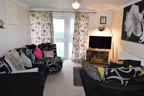 2 bedroom flat to rent - Fielding House, Hereford, Herefordshire