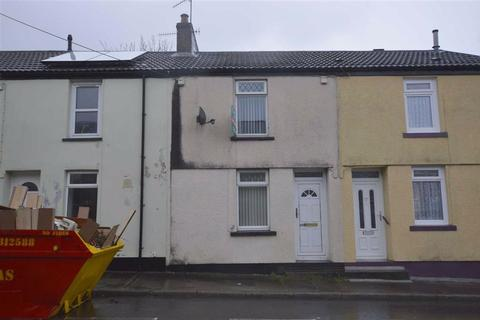 2 bedroom terraced house for sale - High Street, Merthyr Tydfil