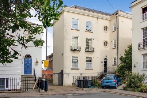 1 bedroom apartment for sale - 11a Brunswick Square, Gloucester