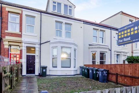 2 bedroom flat to rent - Esplanade Avenue, Whitley Bay