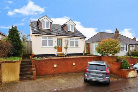 3 bedroom house for sale - East Hill, South Darenth, Dartford