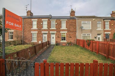 2 bedroom terraced house for sale - Mary Agnes Street, Coxlodge