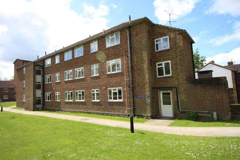2 bedroom flat to rent - Reading Drive North, Bramshill, HOOK