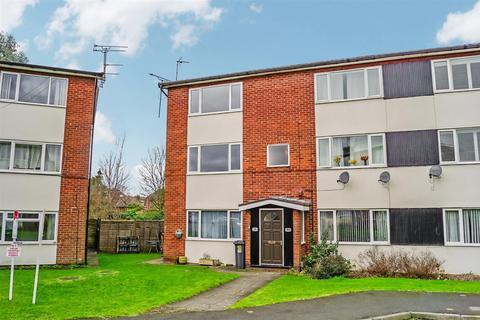 2 bedroom duplex for sale - Fairlawn Close, Leamington Spa