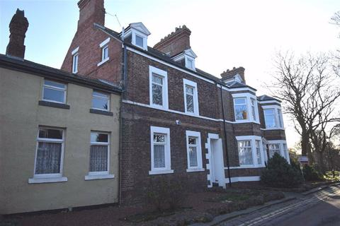 2 bedroom maisonette for sale - Chapel House, SOUTH SHIELDS, South Shields