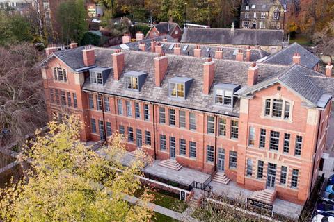 1 bedroom apartment for sale - 5, Victoria Gardens, Hyde Park
