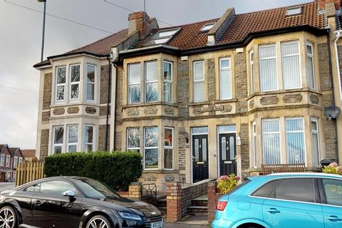 3 bedroom terraced house for sale - Knowle