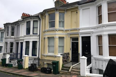 2 bedroom maisonette for sale - Roundhill Crescent