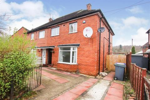 3 bedroom semi-detached house to rent - Stanway Avenue, Sneyd Green, Stoke On Trent