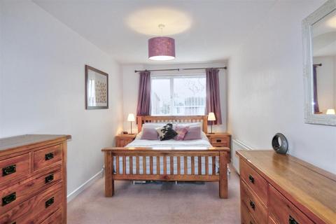 4 bedroom semi-detached house for sale - Highmoor, Morpeth