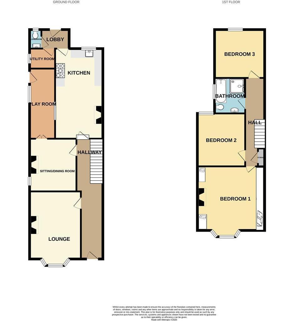Floorplan: 34 Manor Road Floor Plan.jpg