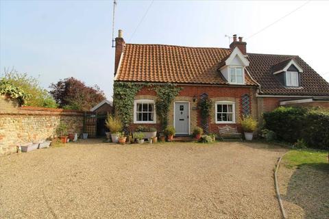 2 bedroom house for sale - Avondale, The Street, Witnesham