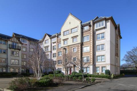 2 bedroom flat for sale - 2/13 New Cut Rigg, Trinity, EH6 4QR