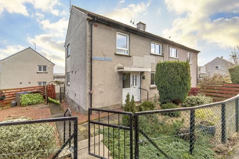 3 bedroom semi-detached house for sale - 1 Sherwood Place, Bonnyrigg EH19 3JU
