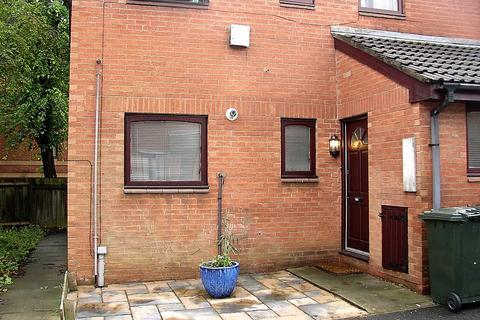 1 bedroom flat to rent - Windmill Court, Spital Tongues (City Centre), Newcastle upon Tyne NE2