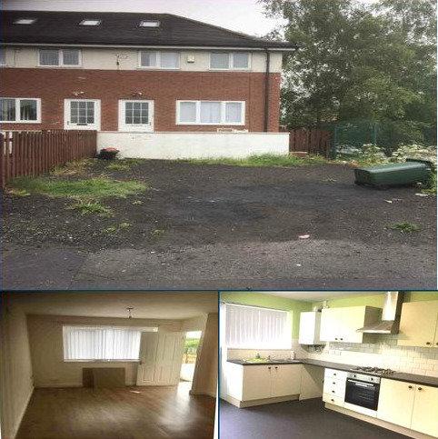 3 bedroom terraced house to rent - Northallerton Road , Bradford  BD3