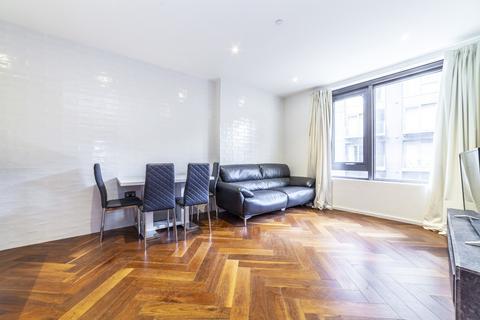 2 bedroom apartment for sale - Ambassador Building, New Union Square, Nine Elms, SW11