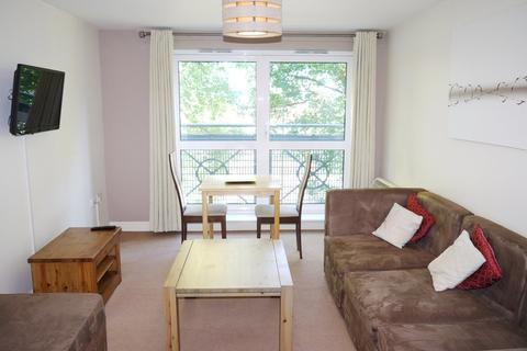 1 bedroom flat for sale - Cline Road