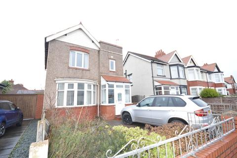 3 bedroom detached house for sale - Chester Avenue, Thornton-Cleveleys, FY5