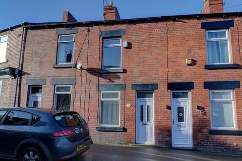 2 bedroom terraced house to rent - Greenfoot Lane, Barnsley
