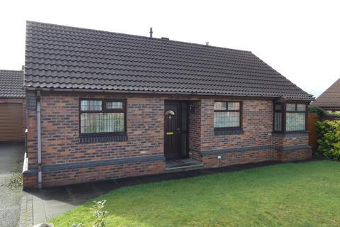 2 bedroom detached bungalow for sale - Field End Garth, Leeds LS15