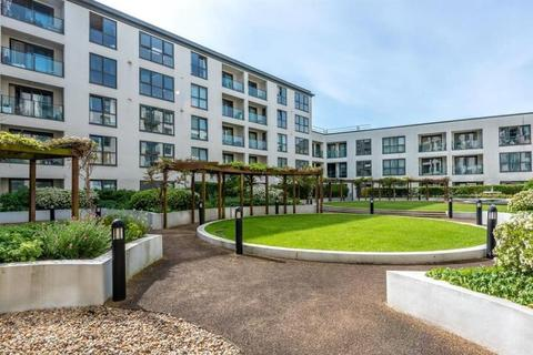 2 bedroom apartment for sale - St Williams Court, Kings Cross, N1