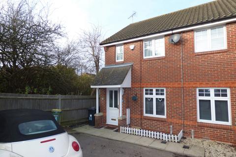 2 bedroom house for sale - Kestrel Grove, Rayleigh, Essex